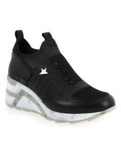 C1190SRA Noir 5814701 pour Femme vendues par JEF Chaussures
