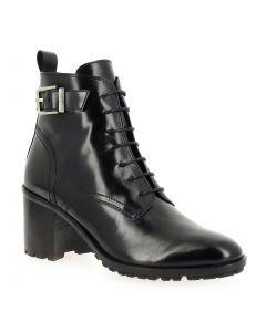 DEMETER Noir 6400701 pour Femme vendues par JEF Chaussures