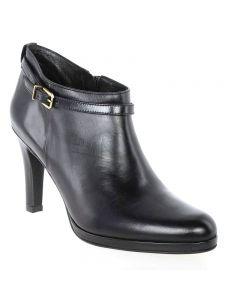 PHILIPPA Noir 4483201 pour Femme vendues par JEF Chaussures