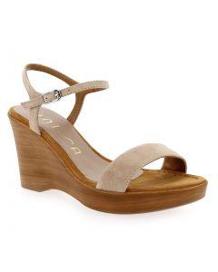 RITA Rose 3806319 pour Femme vendues par JEF Chaussures