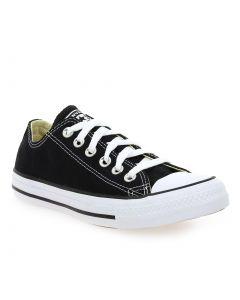 ALL STAR OX Noir 4591003 pour Femme, Homme vendues par JEF Chaussures