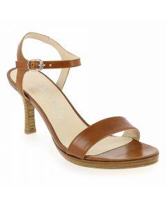 GALATEE Camel 5093703 pour Femme vendues par JEF Chaussures