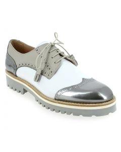 181W14712D1 Blanc 5531801 pour Femme vendues par JEF Chaussures