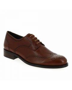 ANNA Camel 5421604 pour Femme vendues par JEF Chaussures