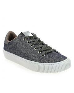 DEPORTIVO LUREX Gris 5542702 pour Femme vendues par JEF Chaussures