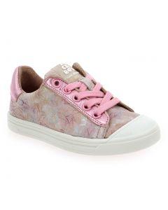 5477 Rose 6438602 pour Enfant fille vendues par JEF Chaussures