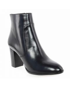 CASSIE Noir 5118301 pour Femme vendues par JEF Chaussures