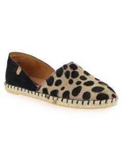 CARMEN Beige 5823309 pour Femme vendues par JEF Chaussures