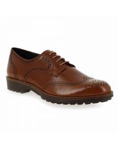 NOE Camel 6203201 pour Femme vendues par JEF Chaussures