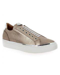 QUANTON2 Rose 6473202 pour Femme vendues par JEF Chaussures