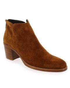 ALICE Camel 5702201 pour Femme vendues par JEF Chaussures
