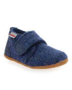 OBERSTAUFEN G Bleu 6399801 pour Enfant garçon vendues par JEF Chaussures