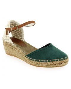 80 Vert 5834907 pour Femme vendues par JEF Chaussures