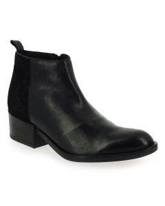 716 7168 Noir 5707101 pour Femme vendues par JEF Chaussures