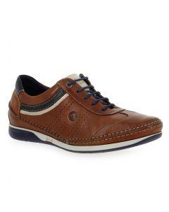 9122 Camel 6286901 pour Homme vendues par JEF Chaussures