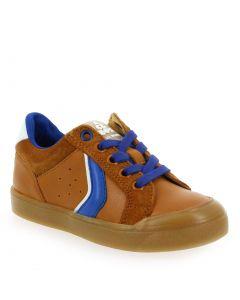 5430 Camel 6437801 pour Enfant garçon vendues par JEF Chaussures
