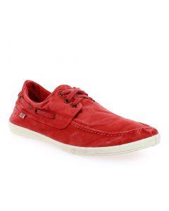 303E Rouge 5835906 pour Homme vendues par JEF Chaussures