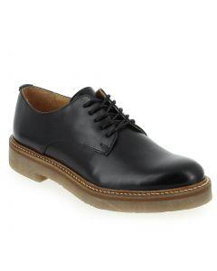 OXFORK Noir 5366902 pour Femme vendues par JEF Chaussures