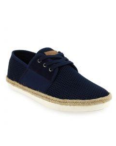 SLIPWAY Bleu 5485901 pour Homme vendues par JEF Chaussures