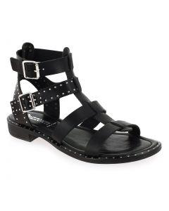 1069 Noir 5846101 pour Femme vendues par JEF Chaussures