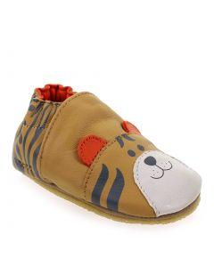 AWESOME TIGER Camel 6416901 pour Enfant garçon, Bébé garçon vendues par JEF Chaussures