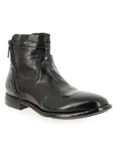 AB11A Marron 6384401 pour Homme vendues par JEF Chaussures