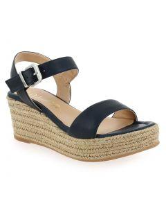KALKA Bleu 5805903 pour Femme vendues par JEF Chaussures