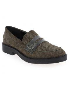 MA 320DA Marron 5130802 pour Femme vendues par JEF Chaussures