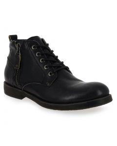 C1098 Noir 5682401 pour Homme vendues par JEF Chaussures