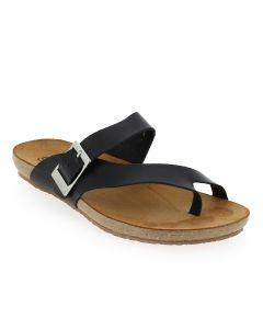 IBIZA 013 Noir 4392003 pour Femme vendues par JEF Chaussures