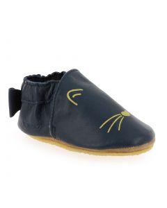 GOLDY CAT CRP Bleu 6361801 pour Bébé fille, Enfant fille vendues par JEF Chaussures