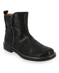 2750 Noir 5651901 pour Enfant fille vendues par JEF Chaussures