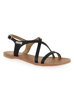 HANANO Noir 5570004 pour Femme vendues par JEF Chaussures