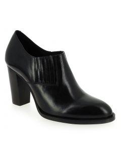 YORK Noir 5702601 pour Femme vendues par JEF Chaussures