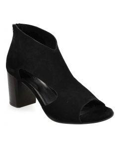 z 202 Noir 5765903 pour Femme vendues par JEF Chaussures