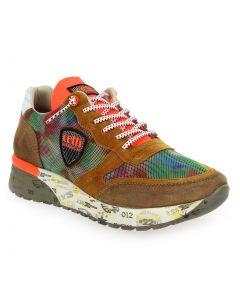 C1251 Camel 6478001 pour Homme vendues par JEF Chaussures