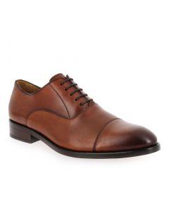 1035 14 Camel 6478902 pour Homme vendues par JEF Chaussures