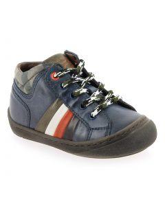 VASO Bleu 6329202 pour Enfant garçon vendues par JEF Chaussures