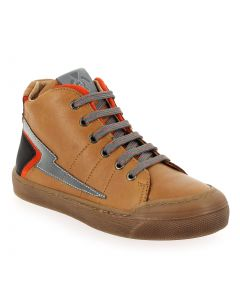 6582 Camel 6373701 pour Enfant garçon vendues par JEF Chaussures