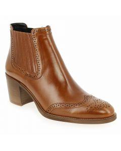 ADELE Camel 5491002 pour Femme vendues par JEF Chaussures
