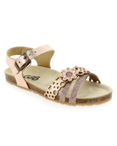 PANORA Rose 6240701 pour Enfant fille vendues par JEF Chaussures