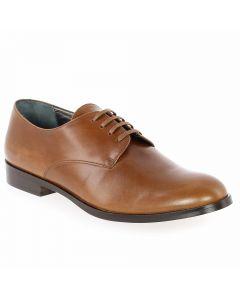 CATHY Camel 4827402 pour Femme vendues par JEF Chaussures