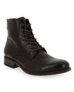 IM26 Marron 5711601 pour Homme vendues par JEF Chaussures
