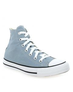 CHUCK TAYLOR ALL STAR HI SEASONNAL COLOR