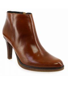 MAX Camel 5422102 pour Femme vendues par JEF Chaussures