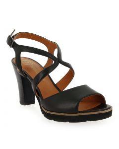 TIGUAN Noir 6283101 pour Femme vendues par JEF Chaussures