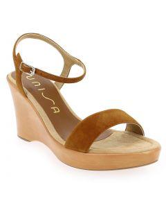 RITA Camel 3806312 pour Femme vendues par JEF Chaussures