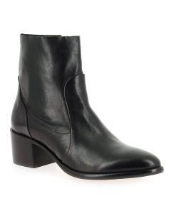 RAPEY Noir 6412302 pour Femme vendues par JEF Chaussures