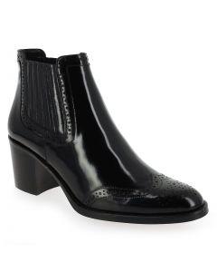 ADELE Noir 5702301 pour Femme vendues par JEF Chaussures