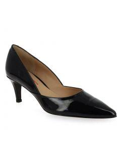 10908 Noir 5723601 pour Femme vendues par JEF Chaussures